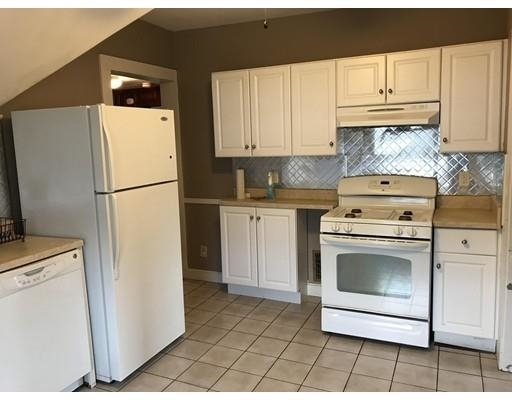 2 Bedrooms, South Quincy Rental in Boston, MA for $1,700 - Photo 1