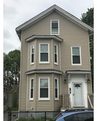 1 Bedroom, Sav-Mor Rental in Boston, MA for $1,500 - Photo 1