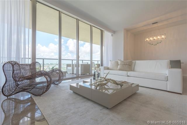 2 Bedrooms, Bal Harbor Ocean Front Rental in Miami, FL for $18,000 - Photo 2