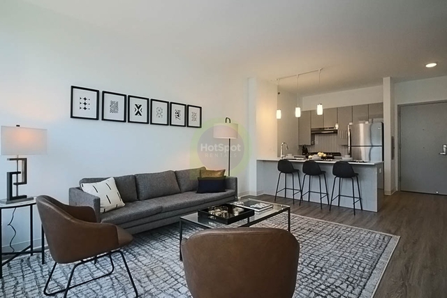 1 Bedroom, Greektown Rental in Chicago, IL for $2,149 - Photo 1