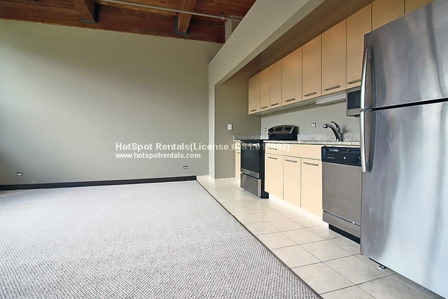 1 Bedroom, River West Rental in Chicago, IL for $2,154 - Photo 1