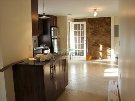 3 Bedrooms, East Cambridge Rental in Boston, MA for $3,300 - Photo 2
