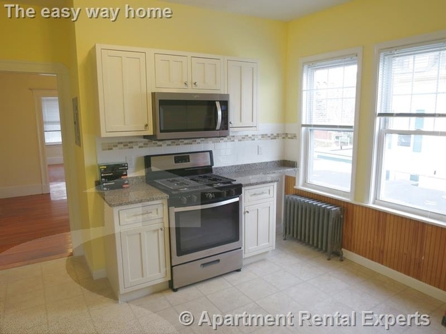 2 Bedrooms, Spring Hill Rental in Boston, MA for $2,100 - Photo 2