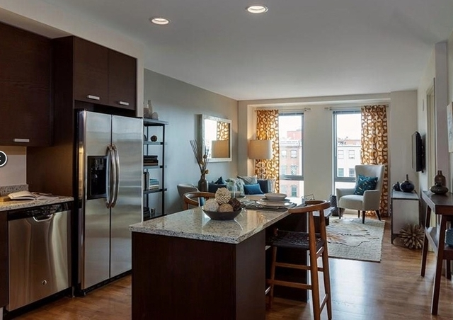 2 Bedrooms, Downtown Boston Rental in Boston, MA for $3,960 - Photo 2