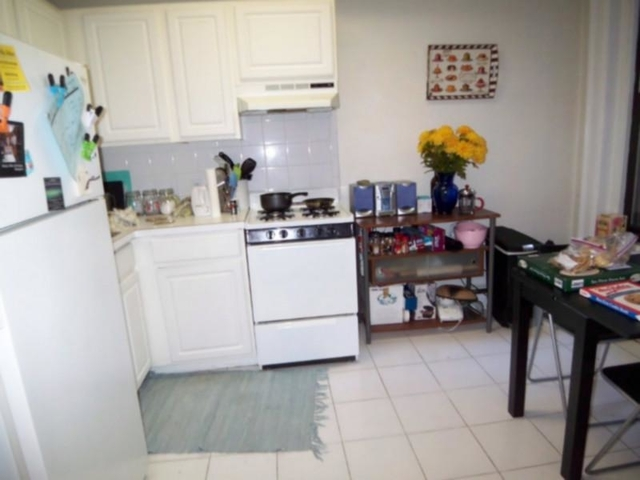 2 Bedrooms, Back Bay West Rental in Boston, MA for $3,100 - Photo 1