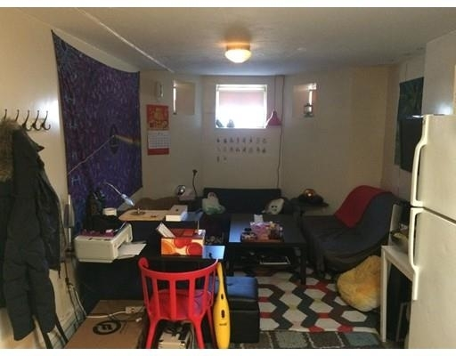 2 Bedrooms, Lower Roxbury Rental in Boston, MA for $2,400 - Photo 2