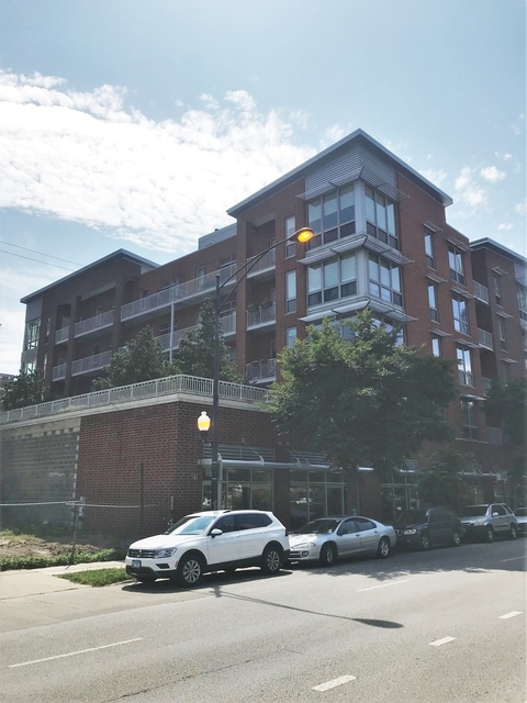 2 Bedrooms, South Loop Rental in Chicago, IL for $2,300 - Photo 2