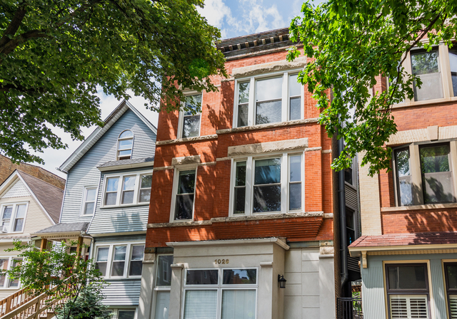 2 Bedrooms, Lakeview Rental in Chicago, IL for $2,299 - Photo 1