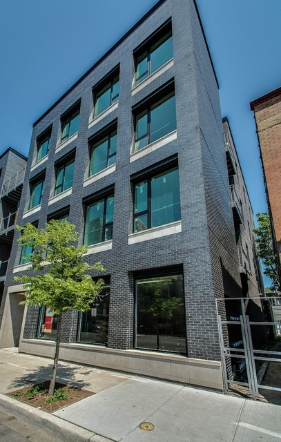 2 Bedrooms, Sheridan Park Rental in Chicago, IL for $2,290 - Photo 1