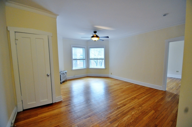 4 Bedrooms, Hyde Park Rental in Chicago, IL for $2,450 - Photo 2