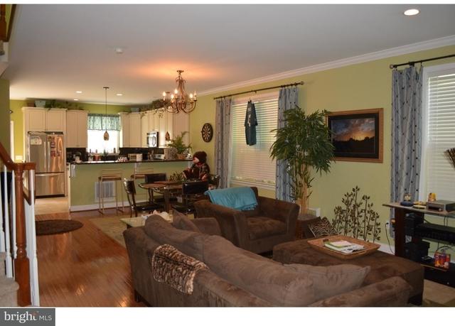 1 Bedroom, Conshohocken Rental in Philadelphia, PA for $1,000 - Photo 2