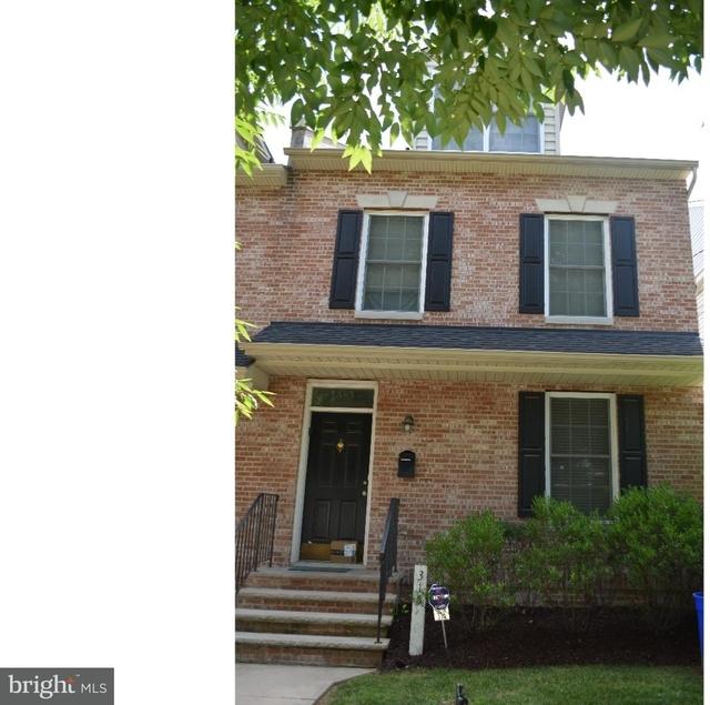 1 Bedroom, Conshohocken Rental in Philadelphia, PA for $1,000 - Photo 1