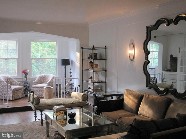 3 Bedrooms, Woodley Park Rental in Washington, DC for $3,500 - Photo 1