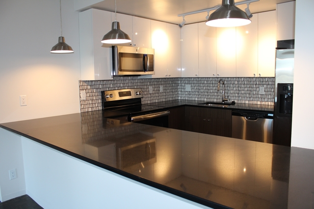 1 Bedroom, Prudential - St. Botolph Rental in Boston, MA for $3,465 - Photo 2