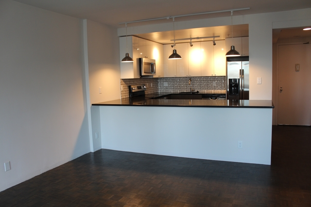 1 Bedroom, Prudential - St. Botolph Rental in Boston, MA for $3,465 - Photo 1