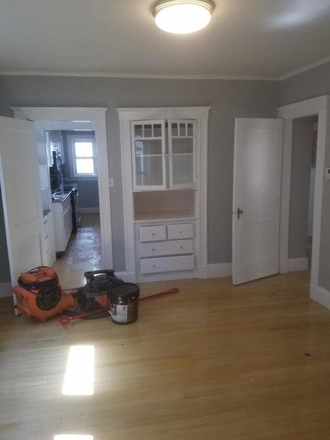 3 Bedrooms, Oak Square Rental in Boston, MA for $2,650 - Photo 2