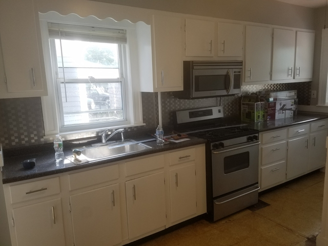 3 Bedrooms, Oak Square Rental in Boston, MA for $2,650 - Photo 1