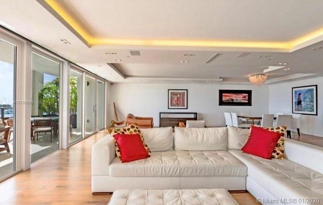 3 Bedrooms, Northeast Coconut Grove Rental in Miami, FL for $15,000 - Photo 2