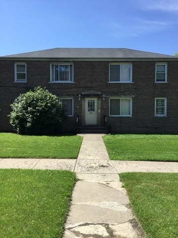 2 Bedrooms, South Chicago Rental in Chicago, IL for $950 - Photo 1