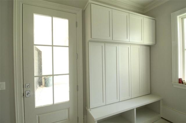 3 Bedrooms, Afton Oaks - River Oaks Rental in Houston for $7,500 - Photo 2