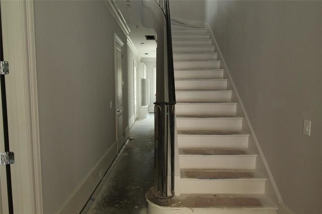 3 Bedrooms, Afton Oaks - River Oaks Rental in Houston for $7,500 - Photo 1