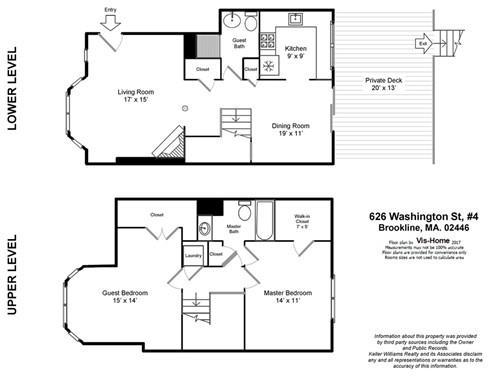 2 Bedrooms, Washington Square Rental in Boston, MA for $3,250 - Photo 2