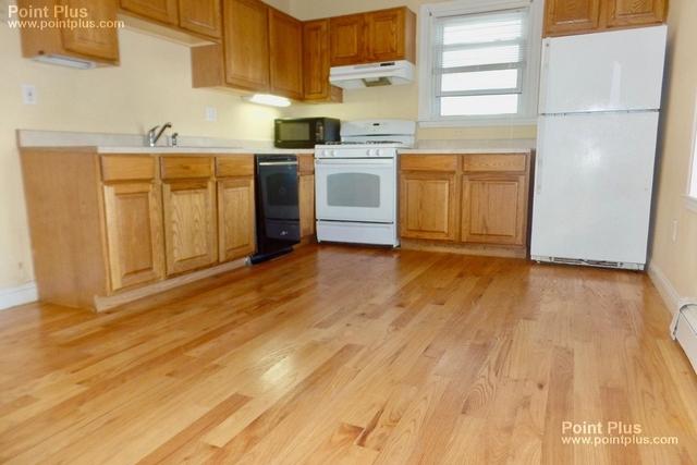 3 Bedrooms, Mid-Cambridge Rental in Boston, MA for $2,950 - Photo 2