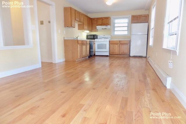3 Bedrooms, Mid-Cambridge Rental in Boston, MA for $2,950 - Photo 1