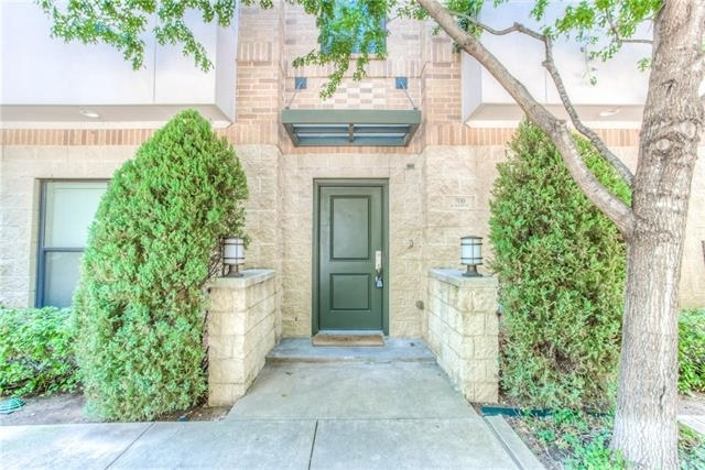 3 Bedrooms, Downtown Fort Worth Rental in Dallas for $2,795 - Photo 2