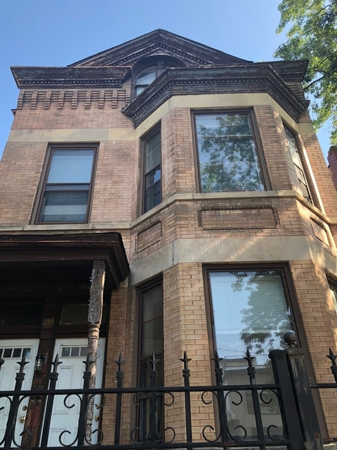 2 Bedrooms, West Town Rental in Chicago, IL for $1,200 - Photo 1