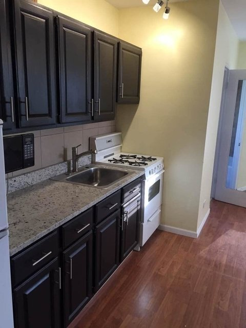 Studio, Old Town Rental in Chicago, IL for $1,100 - Photo 2
