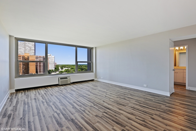 1 Bedroom, Lake View East Rental in Chicago, IL for $2,000 - Photo 2
