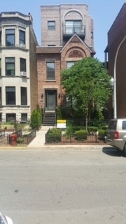 3 Bedrooms, Lake View East Rental in Chicago, IL for $3,350 - Photo 1