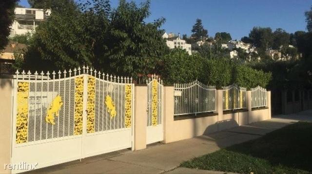 4 Bedrooms, Woodland Hills-Warner Center Rental in Los Angeles, CA for $4,500 - Photo 1