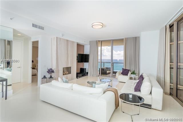 2 Bedrooms, Bal Harbor Ocean Front Rental in Miami, FL for $10,500 - Photo 2