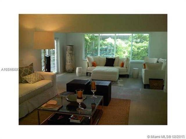 4 Bedrooms, Bay Harbor Islands Rental in Miami, FL for $5,900 - Photo 1