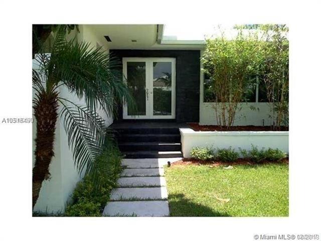 4 Bedrooms, Bay Harbor Islands Rental in Miami, FL for $5,900 - Photo 2