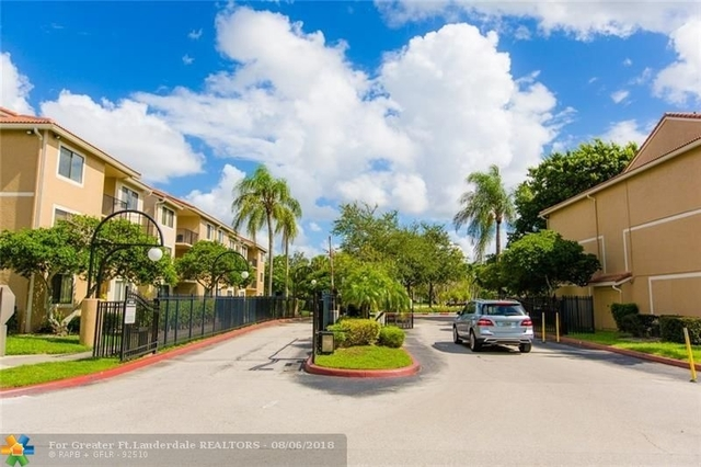 2 Bedrooms, Coral Springs Mall Rental in Miami, FL for $1,450 - Photo 2