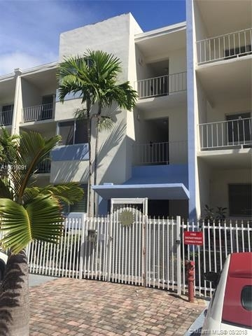 Studio, Espanola Villas Rental in Miami, FL for $1,300 - Photo 1