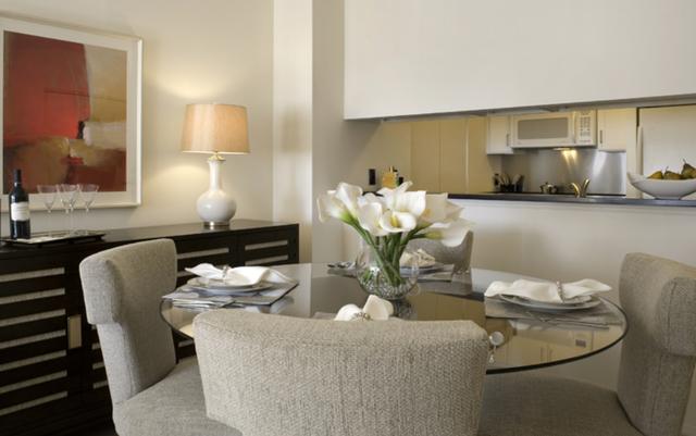 1 Bedroom, Downtown Boston Rental in Boston, MA for $3,275 - Photo 2