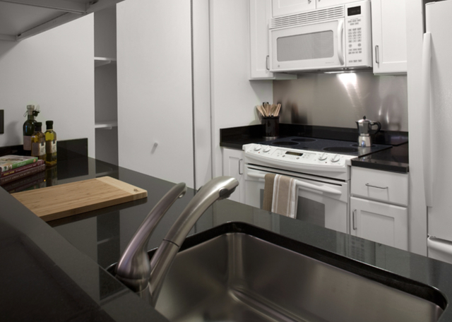 2 Bedrooms, Downtown Boston Rental in Boston, MA for $4,475 - Photo 2