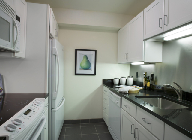 2 Bedrooms, Downtown Boston Rental in Boston, MA for $4,475 - Photo 1