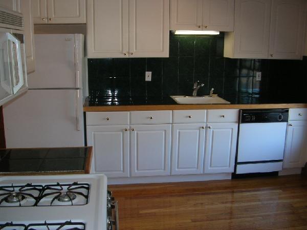 2 Bedrooms, Neighborhood Nine Rental in Boston, MA for $3,100 - Photo 2