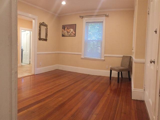 2 Bedrooms, Auburndale Rental in Boston, MA for $2,500 - Photo 2