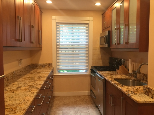 2 Bedrooms, Auburndale Rental in Boston, MA for $2,500 - Photo 1