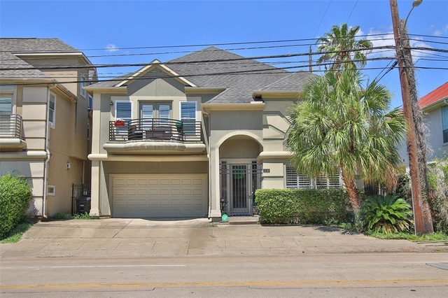 3 Bedrooms, Great Uptown Rental in Houston for $3,850 - Photo 1