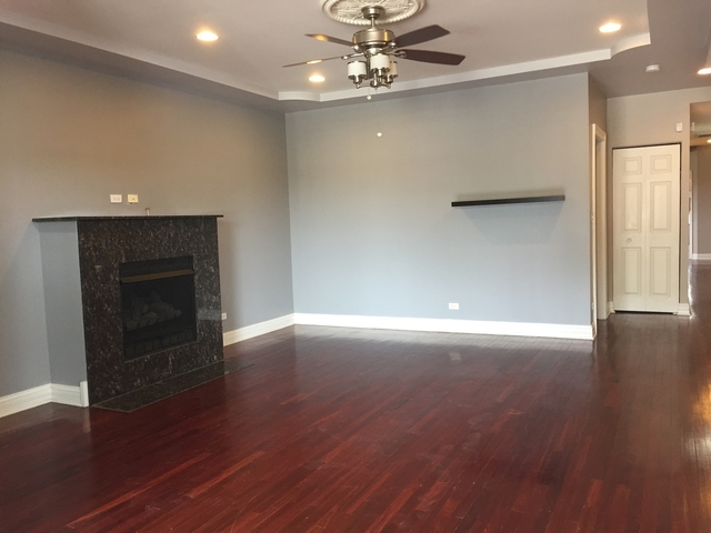 2 Bedrooms, Grand Boulevard Rental in Chicago, IL for $1,650 - Photo 2