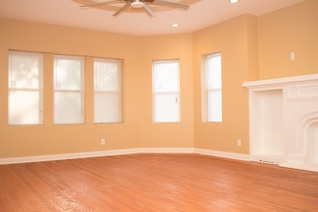 3 Bedrooms, East Chatham Rental in Chicago, IL for $1,250 - Photo 2