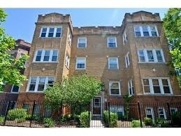 3 Bedrooms, Logan Square Rental in Chicago, IL for $1,195 - Photo 1