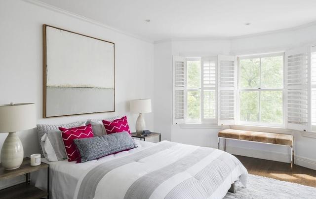 3 Bedrooms, Neighborhood Nine Rental in Boston, MA for $4,600 - Photo 2
